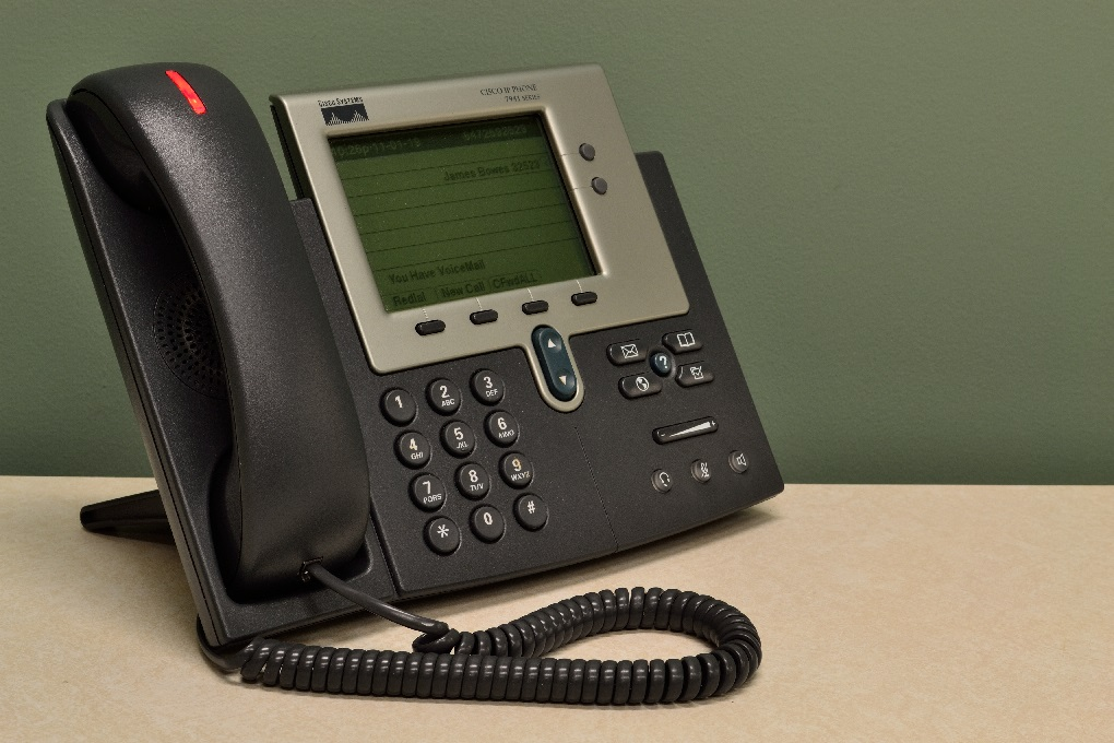 voipask_phone